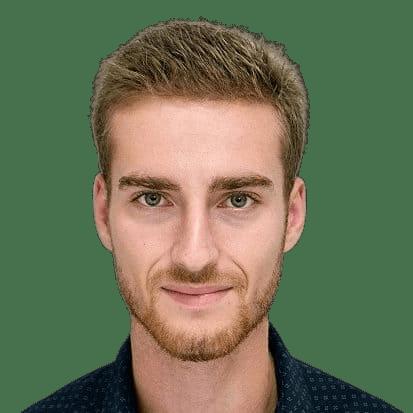 Proč eSoul - Tomáš Drvota