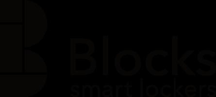 Blocks   eSoul tvoří a optimalizuje webové stránky