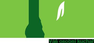 Fit and Tasty   eSoul tvoří a optimalizuje webové stránky