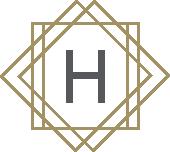 Hannane   eSoul tvoří a optimalizuje webové stránky