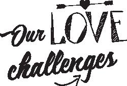 Our Love Challenges   eSoul tvoří a optimalizuje webové stránky