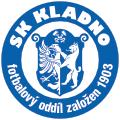 SK Kladno   eSoul tvoří a optimalizuje webové stránky