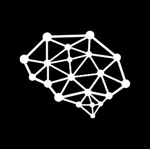 eSoul | Digitální neagentura tvořená nezávislými freelancery